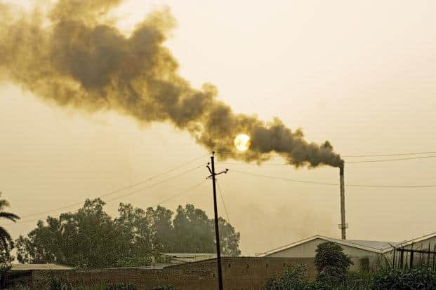 Environmentalists say the pollution board's proposal dilutes environmental norms and could affect the lives of millions. Photo: Ramesh Pathania/Mint