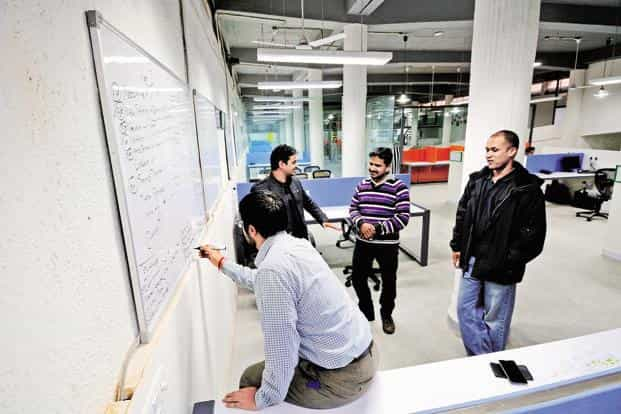 Some warn the guidelines will promote a storm of patent litigation. Photo: Priyanka Parashar/Mint