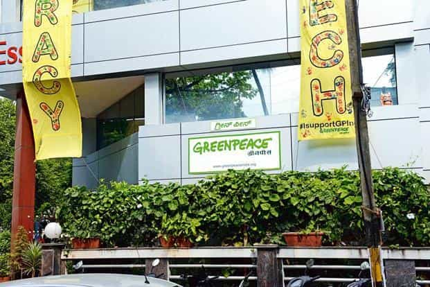 The proposed changes come in the wake of the cancellation and suspension of licences of about 8,000 organizations, and court cases involving Greenpeace India and Teesta Setalvad's Sabrang Trust. Photo: Hemant Mishra/Mint