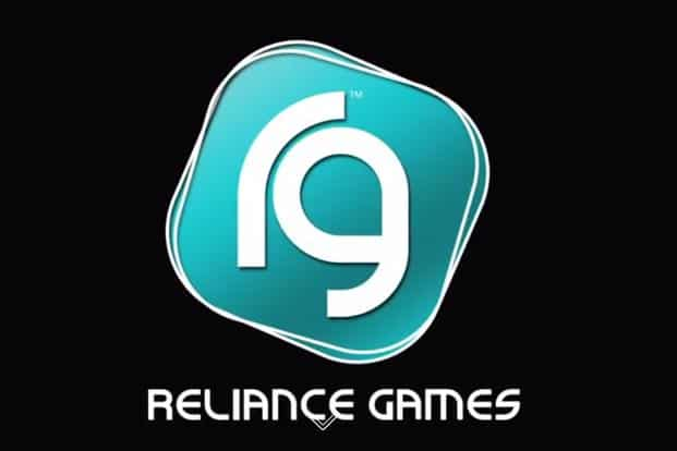 Mumbai-based Reliance Games was founded in 2006. With over 200 million downloads globally, Reliance Games currently operates three studios worldwide.