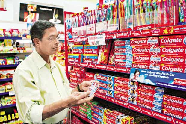 Personal care firms take herbal route in quest for premium tag