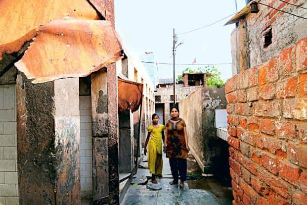 If Swachh Bharat Abhiyan is not collecting statistics that would let us assess whether it is on pace, we have to make the best guess that we can from what we can see. Photo: Pradeep Gaur/Mint