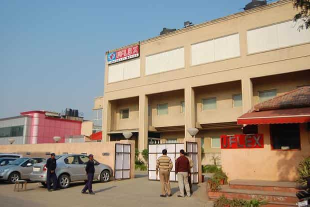 Sanand facility will be Uflex's fourth factory in India after Noida, Jammu and Malanpur. Photo: HT