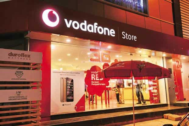 The Vodafone verdict augurs well for other foreign companies locked in tax disputes, including Royal Dutch Shell, IBM and Nokia Oyj. Photo: Hemant Mishra/Mint