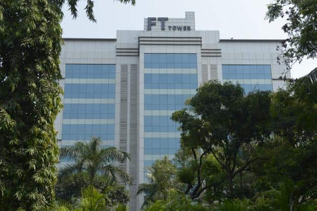FTIL owns little over 99% stake in NSEL, which is non-operational now. Photo: Abhijit Bhatlekar/Mint