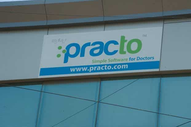 Apart from India, Practo is now present in Singapore, Indonesia, Malaysia and the Philippines. Photo: Mint
