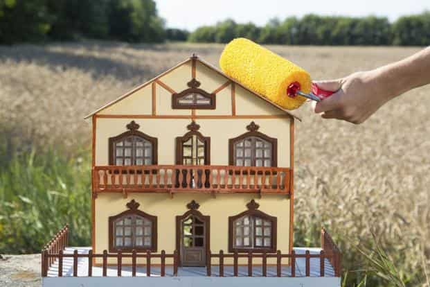 Home Improvement Loans >> Which Is The Best Home Improvement Loan
