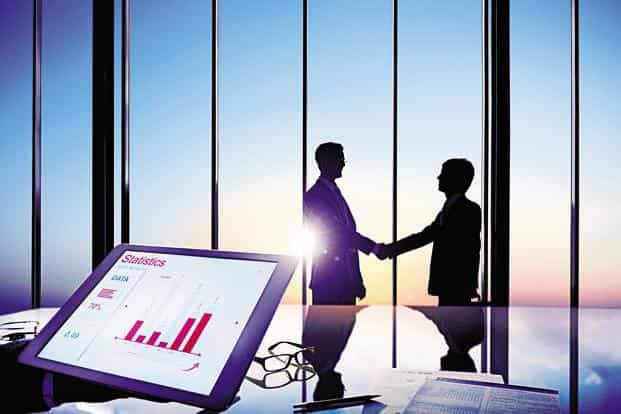 Among a total of 233 deals, cross-border M&As with 116 deals having a cumulative disclosed value of $6.6 billion, accounting for 85% of the total disclosed deal value. Photo: iStock