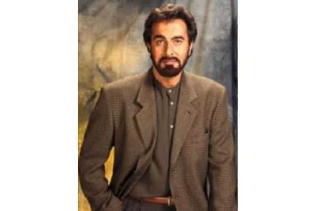 Kabir Bedi played the role of Prince Omar Rashid of Morocco for seven episodes in The Bold and the Beautiful, the popular TV series of the early 1990s.
