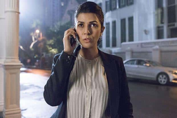 Bollywood actress Nimrat Kaur made headlines when she was roped in to play the role of Tasneem Qureshi, an ISI Agent in the popular TV drama Homeland in 2015 in its fourth season.