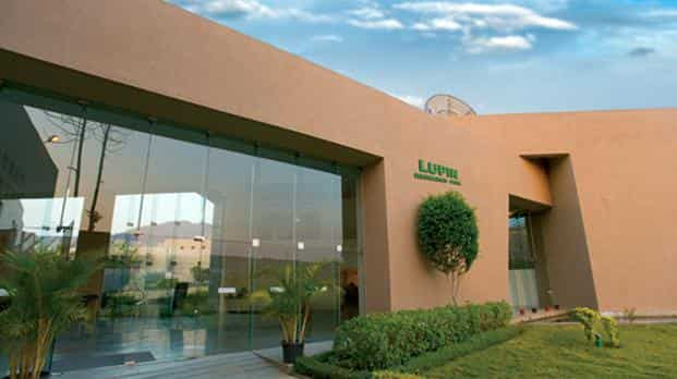 Lupin is  the only Indian pharma company to have a presence in the Japanese generic market from which it currently earns about 12% of annual revenue. Photo: Bloomberg