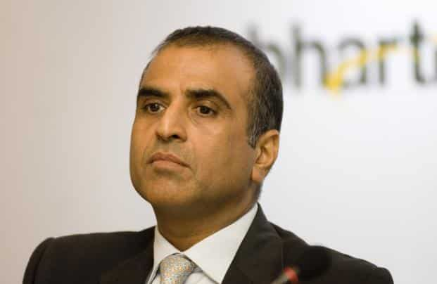 Bharti Airtel has ramped up investment and is looking for opportunities to purchase spectrum from other companies, Sunil Mittal said.