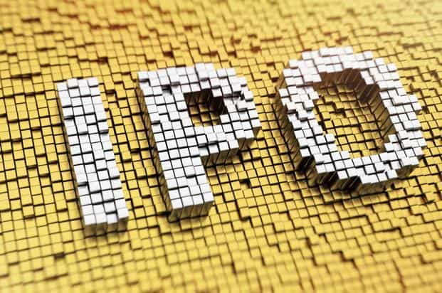Only three in every 10 stocks have delivered double-digit annual returns for a long-term IPO investor. Photo: iStock