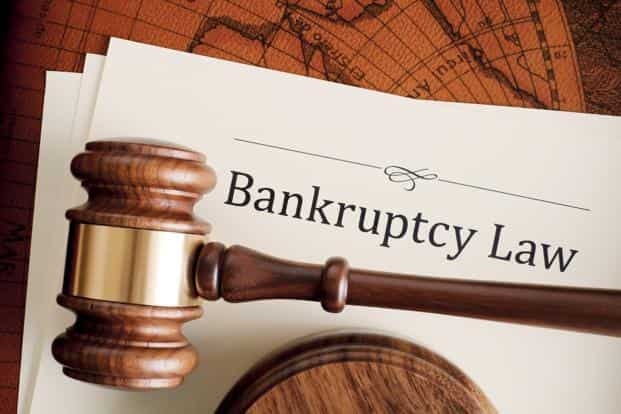 Unfortunately, India, a thriving market economy, has never had a unified bankruptcy law. Unwinding a failed business takes on average more than twice as long as in the West; slow-moving courts are currently processing nearly 60,000 cases. Photo: iStock