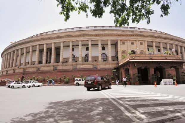 The government had earlier expressed disappointment with the court's decision but did not seek a review. Photo: Vipin Kumar/HT