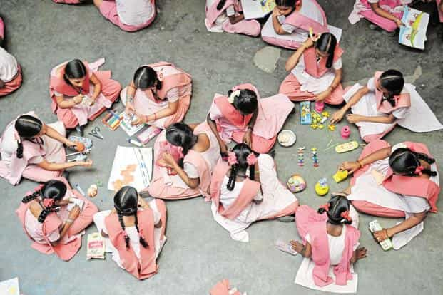 The success of higher education in India depends more on efforts on the ground than on learned discussions in television studios. Photo: Sharp Image/Mint