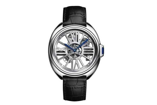 Dozens upon dozens of watches unveiled at SIHH each year give you an insight into the heart and soul of global luxury.