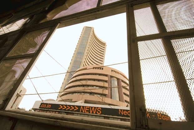 In India, sentiment is down owing to a variety of factors such as a poor corporate earnings outlook, weak manufacturing numbers and so on. Photo: Mint