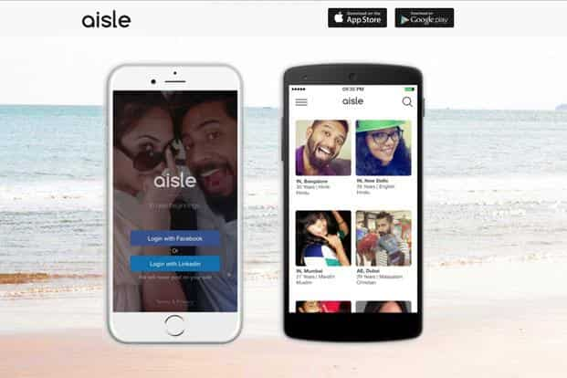 Aisle.co raises Rs1.25 crore from TermSheet.io and ah! Ventures