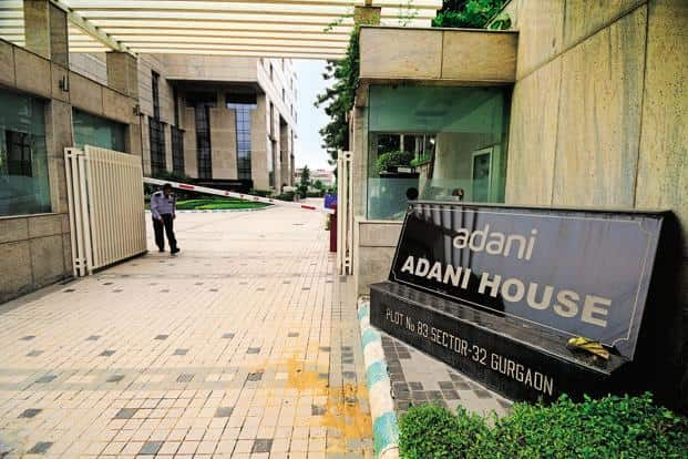 Adani claims the mine project will create 10,000 jobs and generate $22 billion in taxes and royalties. Photo: Pradeep Gaur/Mint