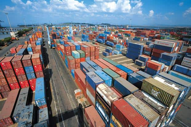 DP World's decision to invest in Indian port facilities comes at a time when private equity (PE) funds that invested $1.2 billion in India's ports since 2007 are staying away from the sector in 2015 as existing investors are struggling to cash out.