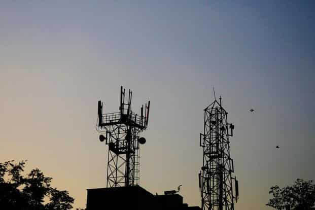 The telcos are likely to increase expenditure in the next fiscal to upgrade or install new infrastructure for data, leading to worsening debt profiles. Photo: Mint