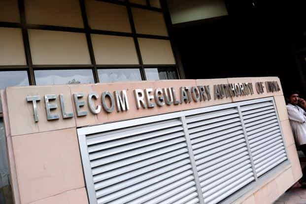 Top five service providers constituted 83.41% market share of total broadband subscribers at the end of December 2015, Trai said. Photo: Pradeep Gaur/Mint