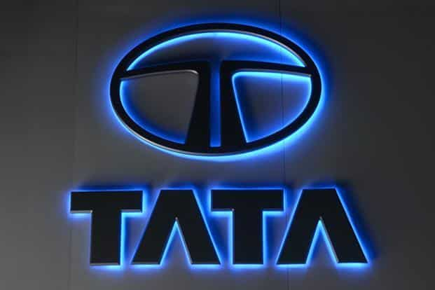 Tata Group firms seeking $2.5 billion in syndicated loans