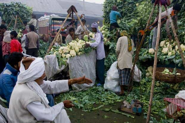 To increase market access to farmers, government to implement the unified agriculture marketing scheme, which envisages a common e-market platform that will be deployed in 585 wholesale markets.