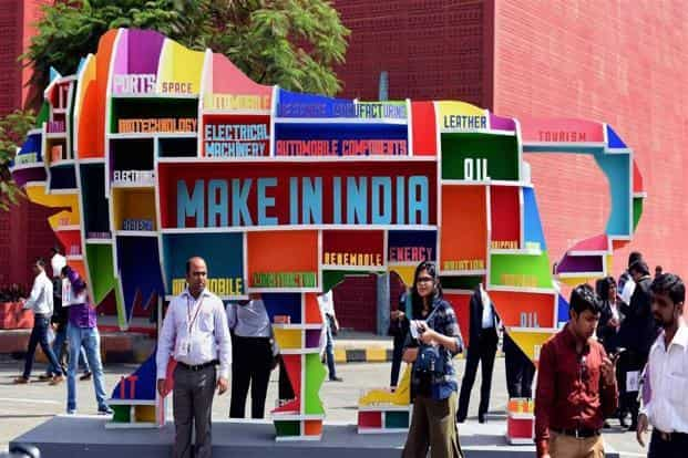 In a natural extension of its main brand, Motherland will also be involved in culture-related projects such as publishing, film, art and music. Photo: PTI
