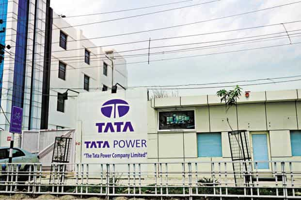 Tata Power is targeting doubling its total generation capacity across thermal, renewable and hydropower to 18 GW by 2022 from 9 GW now. Photo: Priyanka Parashar/Mint