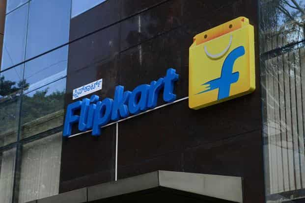 Saikiran Krishnamurthy's team is responsible for order fulfilment, post-delivery and seller services, and is closely linked to ekart, which is a key business for Flipkart, employing more than 20,000 workers who deliver smartphones, clothes, shoes, TVs and other products to customers. Photo: Hemant Mishra/Mint
