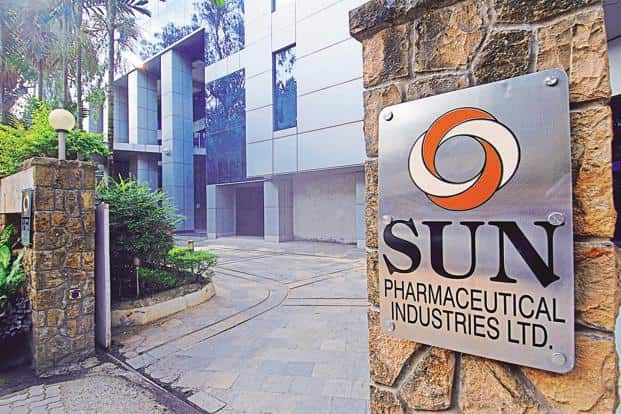 Last year in December, Sun Pharma had said it had received a warning letter from the USFDA over violation of manufacturing norms in its facility at Halol in Gujarat and the US health regulator had withheld future product approvals from the facility. Photo: Hemant Mishra/Mint