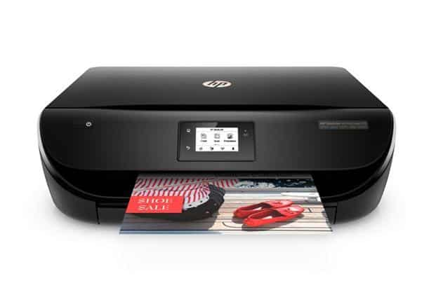 HP OFFICEJET 4335 DRIVER FOR WINDOWS 7