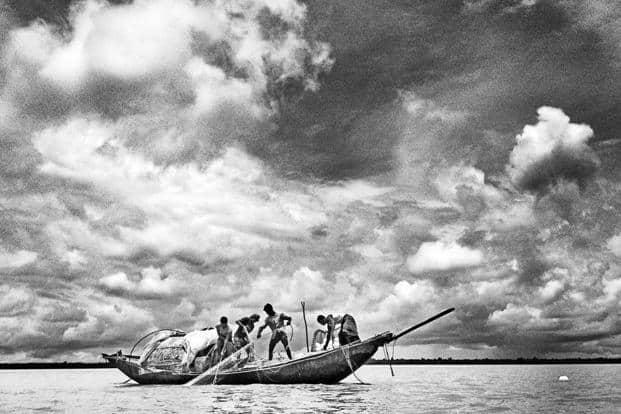 Photographs by Arati Kumar-Rao