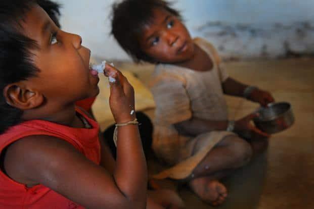 rotavirus disease in babies