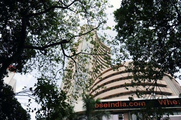 BSE is looking at September or October to launch the public offer. Photo: AFP