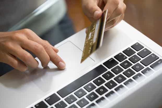 Online retail is expected to increase to $48-60 billion by 2020 from $4.47 billion in 2014. Photo: iStockphoto