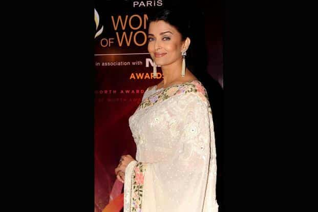 Former Miss World and Bollywood lead actress Aishwarya Rai Bachchan is also one of the prominent Indian names in the Panama leaks. According to the papers, she is a shareholder of a company in the British Virgin Islands of which she was initially the director. AFP