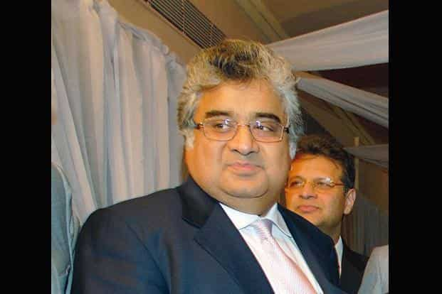 Corporate lawyer Harish Salve is said to have three offshore companies set up with his family in the British Virgin Islands according to the papers. Mint