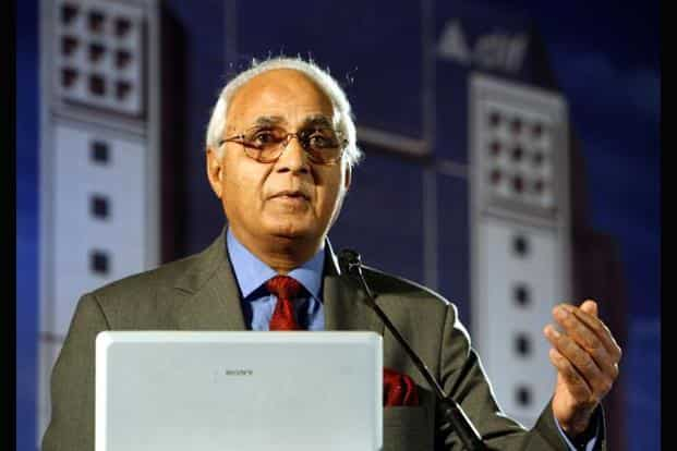 K P Singh, chairman of DLF, the largest real estate company in the country, is also one of the names in the list. The three offshore entities he had set up in the BVI with his family hold almost  $10 million. Reuters