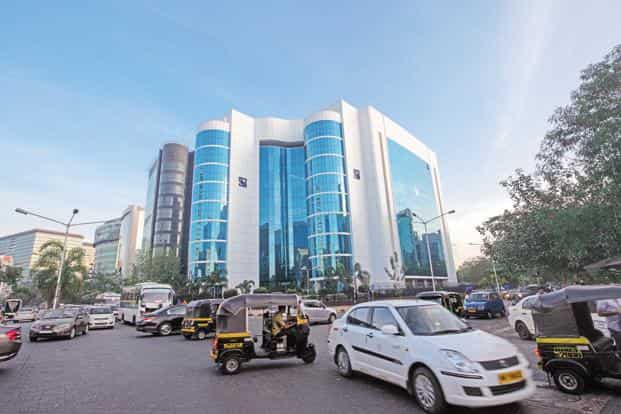 Sebi's attempts to streamline processes come at a time when the primary markets have picked up steam. Photo: Aniruddha Chowdhury/Mint