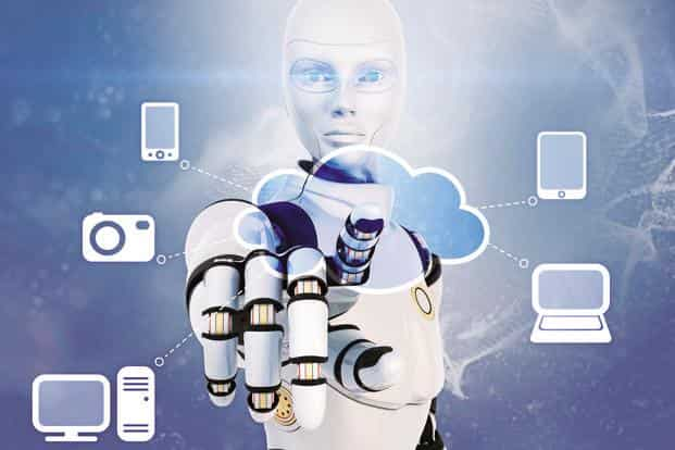 Robots are getting increasingly smarter and today can perform surgeries, space missions, solve a Rubik's cube, help senior citizens, clean your rooms, and even make pancakes. Photo: iStockphoto