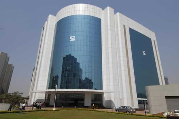 Last December, Sebi ordered attachment of all assets of PACL and its nine promoters and directors for their failure to refund more than `60,000 crore due to investors. Photo: Mint