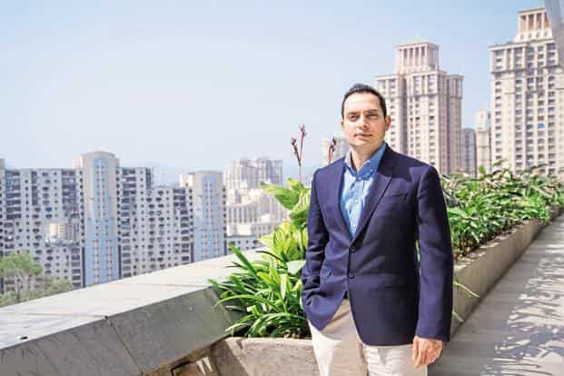 The company under the reigns of Jason Kothari, the current chief executive officer, moved away from being a property listing portal to a property buying and selling portal in November last year. Photo: Mint