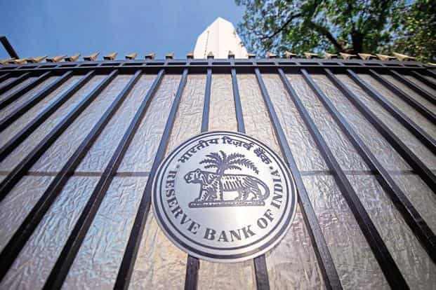 Payments banks came into being thanks to the Reserve Bank of India's (RBI) push to ensure that the banking sector deliver financial inclusion. Photo: Bloomberg