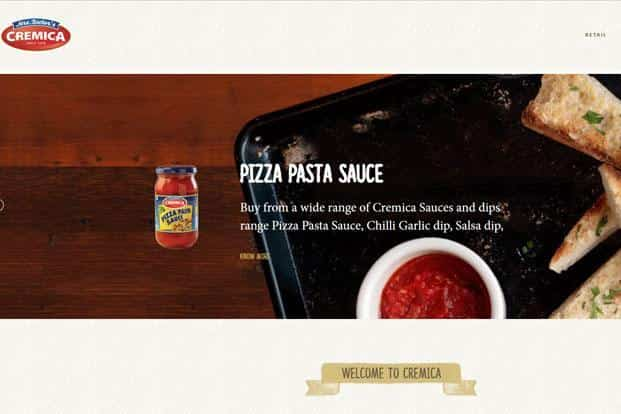 Cremica Food Industries raises $15 million from Rabo Equity