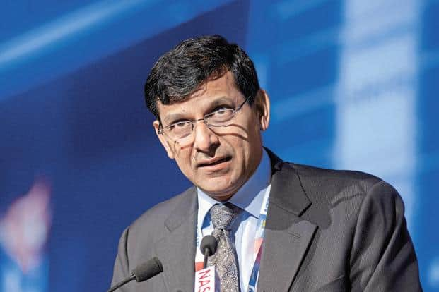 Ever since Rajan took charge at the central bank, currency volatility has been on a declining path—to a point where traders in India can't stop grumbling about how little there is to do nowadays. Photo: Abhijit Bhatlekar/Mint