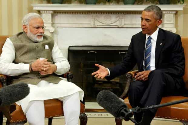The 48 members of the NSG include the five nuclear weapon states, US, UK, France, China and Russia. The other 43 are signatories to the Nuclear Non Proliferation Treaty. India is not a signatory to the NPT which it calls discriminatory. Photo: Reuters