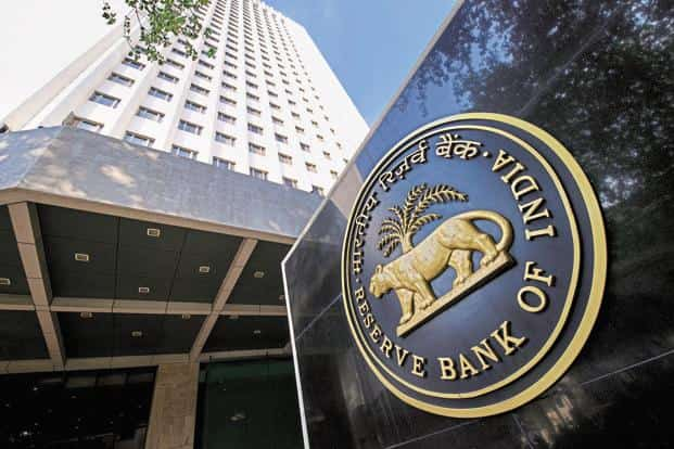The last leg of RBI's inflation fight will be the toughest